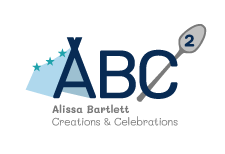 Alissa Bartlett Creations and Celebrations
